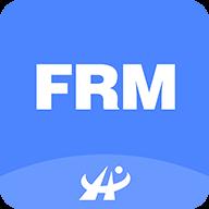 FRM金融风险管理师题库2020版