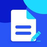 文件编辑软件(在线文档编辑)