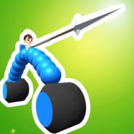 画车对战Draw joustv1.6.1 安卓版