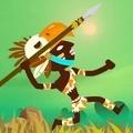 狩猎大师挑战小米版