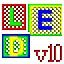LED屏幕控制(LedEditor)