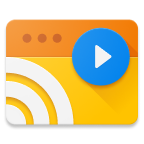 Web Video Caster5.0.7解锁高级版