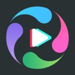 视频水印工厂(短视频编辑工具)