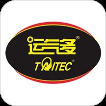 智能轮胎app