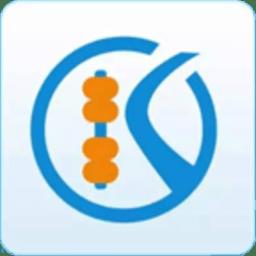天下姚李�}��app