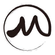 墨享app (Moshare)