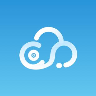 云间互联网庭审系统app