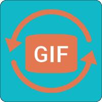 GIF动图制作软件无水印