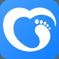 姻果情感app