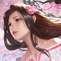 兰若情缘之剑灵IOS版