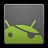 ROOT权限管理SuperPowerv3.5 安卓版