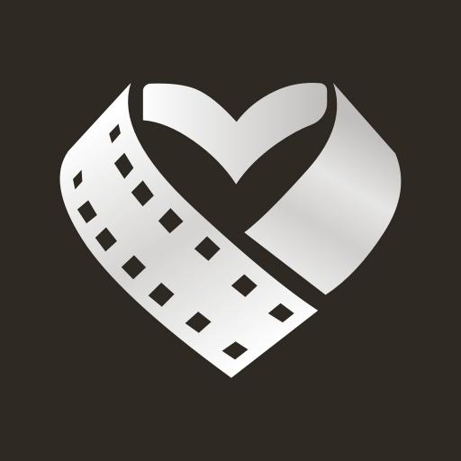 爱剪辑专业视频编辑工具