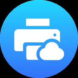 ��智能云打印插件��X安�b版