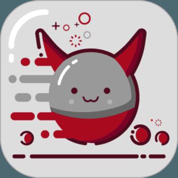 怪蛋迷宫最新版1.2.7