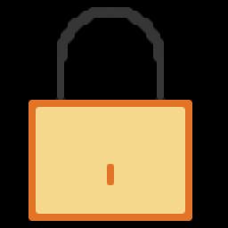 LockXLS插件软件安装汉化版