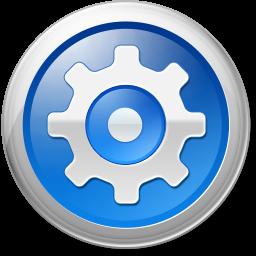 驱动人生2020v8.2.10.68 官方最新版