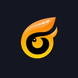 火花短视频app1.0.0安卓版