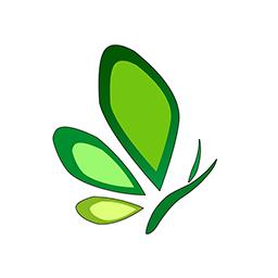 芬芳社交平台1.2.1安卓版