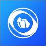 招商管家app