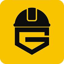 工蜂v1.0.6安卓版