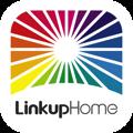 LinkupHome