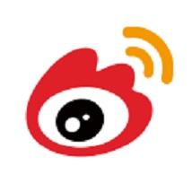 微博国际版v3.5.2去广告版