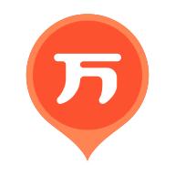 注册会计师万题库appv4.4.2.0安卓版