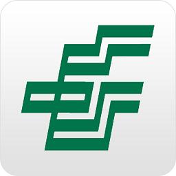 邮储银行手机客户端V6.0.5 官方最新版