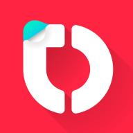 糖呗社交2020新版本V2.5.4官方安卓版