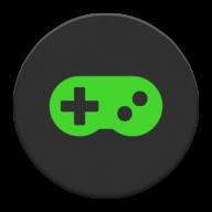 游戏助推器Game Booster