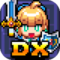魔女的迷�mDXv1.0.0 安卓版