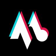 魔声短视频赚钱v2.0安卓版