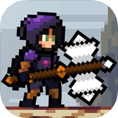 苹果骑士Apple Knight ios版v2.0.3 官方版