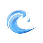 白噪音助眠音app3.5.2
