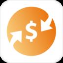 简易汇率app