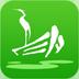 西溪湿地旅游app