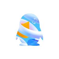QQ模拟登录
