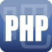 PHP小�f生成�件