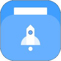安卓清理君��舾呒�版app
