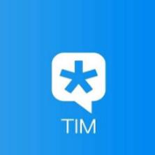 腾讯TIM3.2电脑版