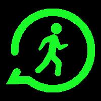 微信运动排行榜点赞v1.0 安卓版