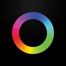 Flow番茄钟v1.4.2 MAC版