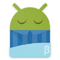 睡眠追踪v20200414最新破解版安卓版