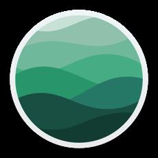 Flow番茄钟软件Mac版v1.4.2 免费版