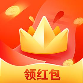 最强答人柳岩红包版(附全答案题库)v1.1.7 安卓版