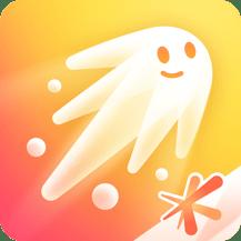 闪现一下appv1.8.0.76 安卓版