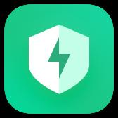 小米手机管家最新版app