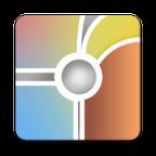 相片拼贴(照片后期处理)v1.03 安卓版