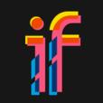 iFan(粉丝追星泛娱乐平台)