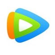腾讯视频v10.34.2005去广告绿色精简版